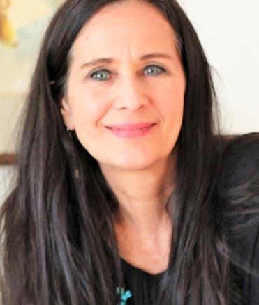 Marian Tobin