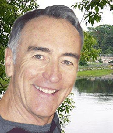 Dr. Randy Hardy